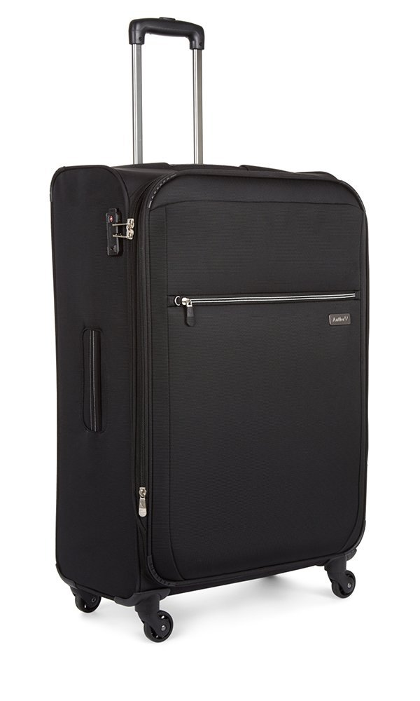 Antler best luggage brands for international travel