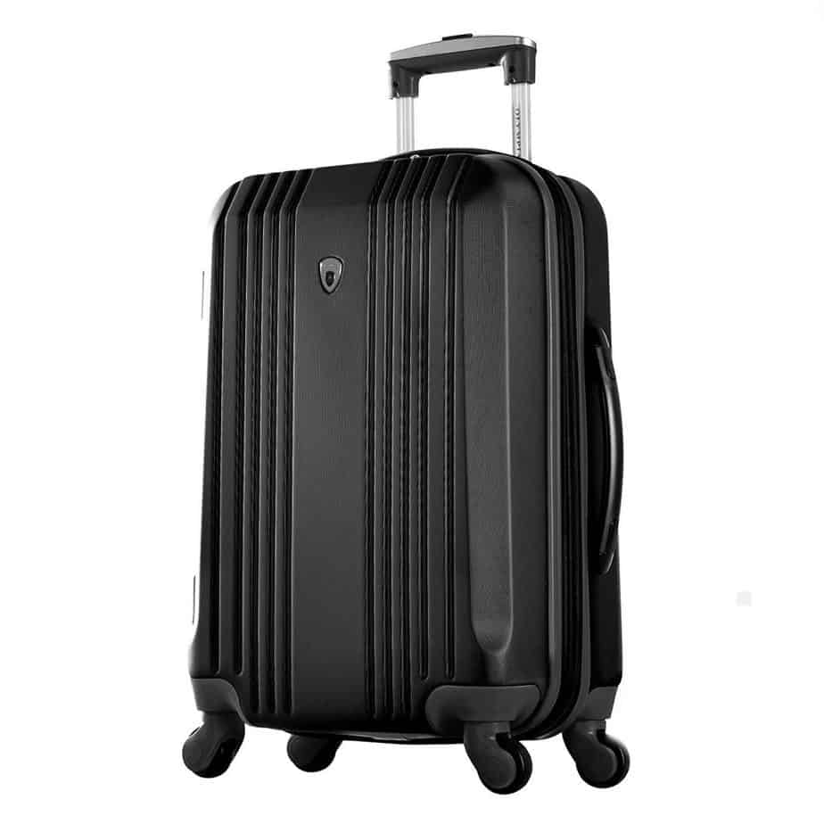 Olympia best luggage brands for international travel